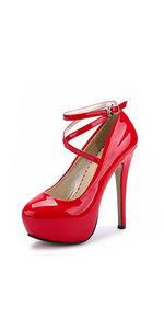 womens high heel