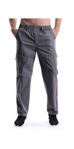 mens pull on pants
