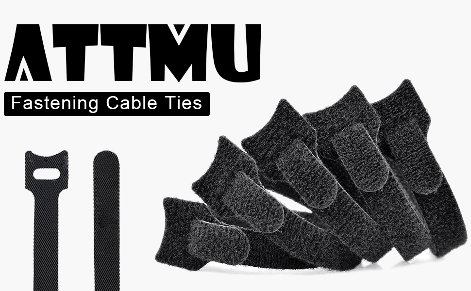 cord ties
