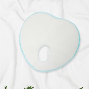 newborn baby pillow