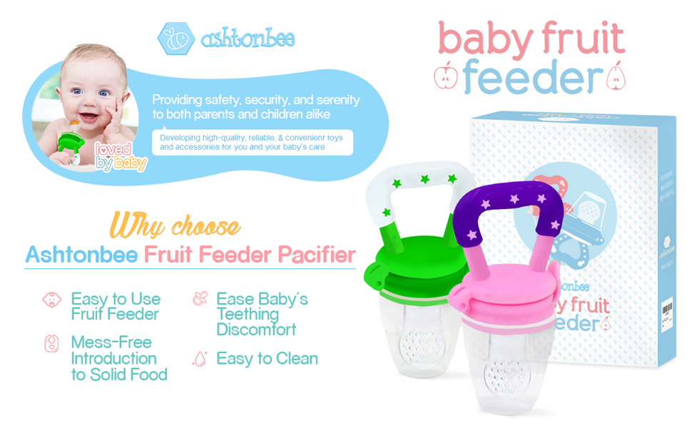 Trustful Baby Food Feeding Squeeze Station|toddler Fruit Maker|infant Dispenser Storage Bringing More Convenience To The People In Their Daily Life Other Baby Dishes Food Grinders & Blenders