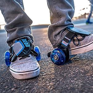 street rollers pol n lock