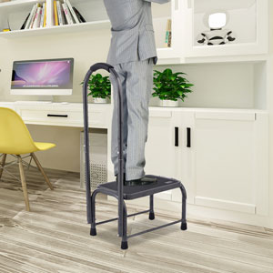 Stool for other uses
