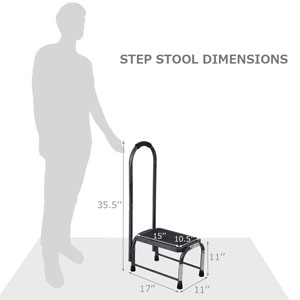 specification of Stool