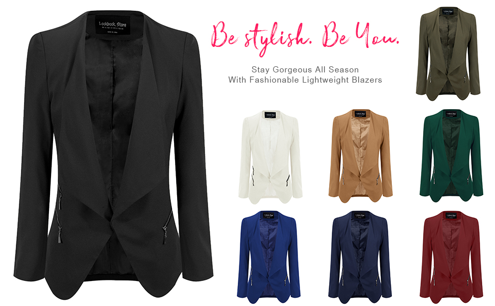 drapes draped eu drape jacket front product shop outerwear trench forever contemporary catalog coats