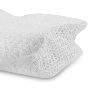 Show the details of pillowcase