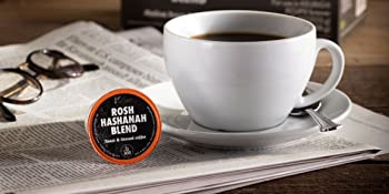 coffee grounds medium roast cold brew strong deathwish gourmet beans best k cup