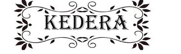 KEDERA Brand