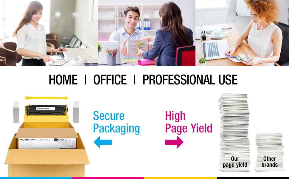 Works with: Color Laserjet Enterprise CP5525 CP5525N CP5525DN Black 4-Pack CP5525XH Free 1 to 2 Day DELIVERY QSD Compatible Toner Replacement for HP CE270A