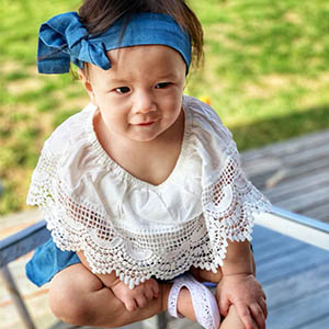 18 month girl clothes 18 month girl outfits baby summer clothes baby lace clothes