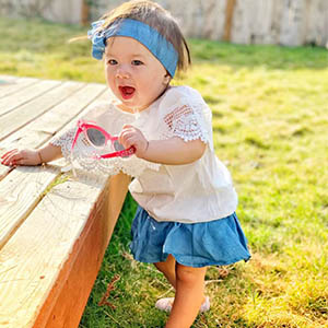 12 month girl clothes 12 month baby clothes 12 month clothes summer baby girl clothes