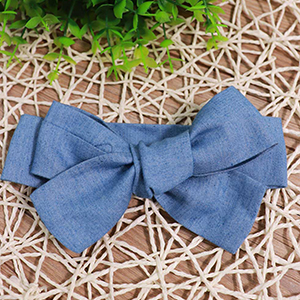 baby blue headband baby cute outfits baby summer clothes