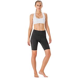 baleaf yoga