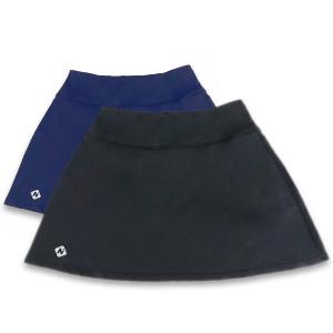 women sports skirt skort