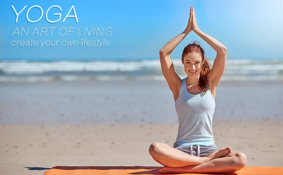 Naviskin Women's Active Fitness Yoga Shorts Bermuda Shorts With Big Pockets …