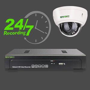 poe camera surveillance camera security camera ip camera poe ip camera 5mp dome security camera