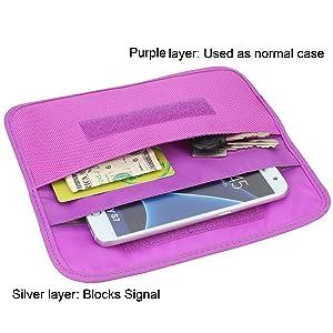Block cell phone signal   block cell phone signal