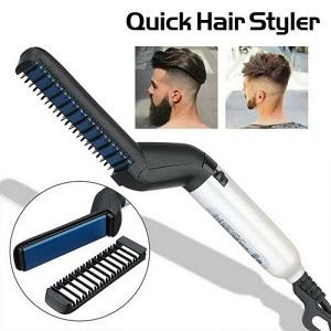 Electric Hair Tool