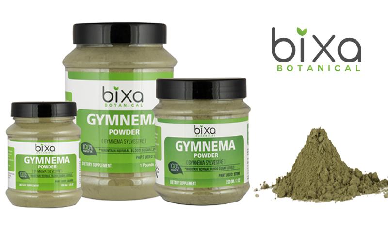 how to take gymnema sylvestre