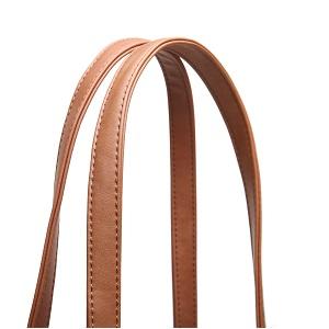 Durable Top Handle Drop Strap