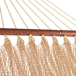 spreader bar hammock