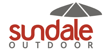 sundale outdoor products