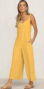 d505dccf114 Plaid Dress(Click) · Split Dress(Click) · Polka dot Skirt(Click) · Stripe  Dress(Click) · Boho Dress(Click) · Backless Jumpsuits(Click)