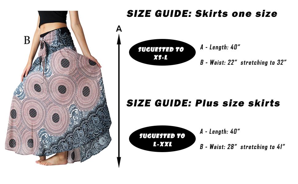 maxi skirt, bohemian boho maxi skirt, bohemian maxi skirt, gypsy hippie maxi skirt