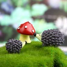 fairy garden accessories animals flowers plants decorations supplies miniature garden DIY craft