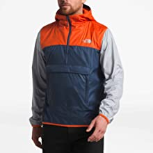 2b3f95c48 The North Face Men's Fanorak