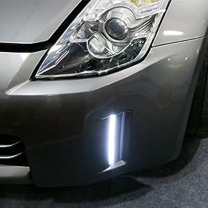 Cylinder Head Bolts for 87-06 Mitsubishi Dodge Chrysler Hyundai Kia Engine Code 6G72 6g74 6G73 by Detoti Auto