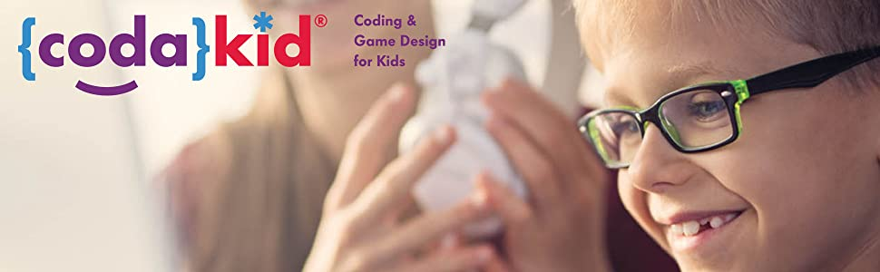 Amazon.com: Coding for Kids with Minecraft - Ages 8+ Learn
