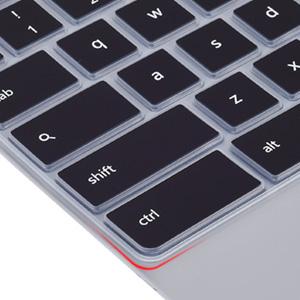 hp chromebook keyboard cover g2 g3 g4 g5 hp chromebook 11.6 keyboard cover chromebook accessories
