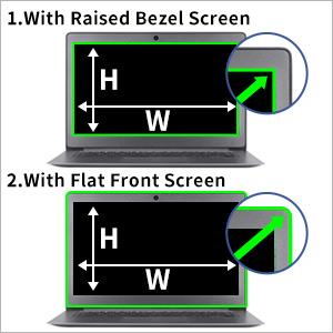 blue light filter screen protector