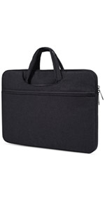 laptop briefcase bag