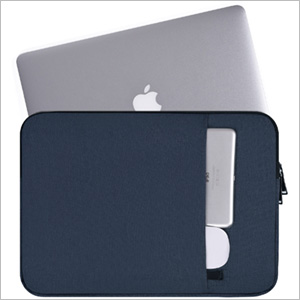case for hp laptop 15.6 laptop sleeve for hp