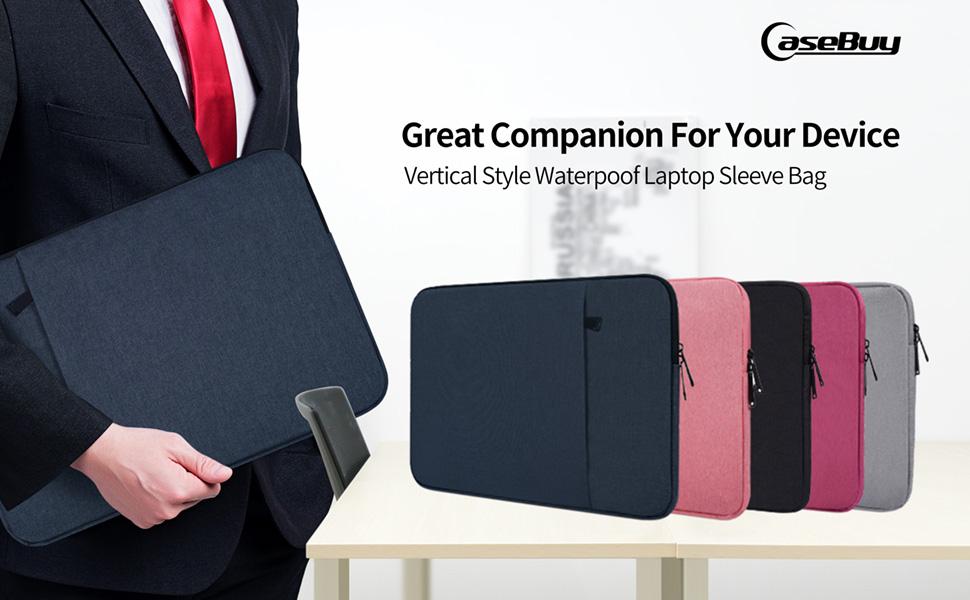 hp 15.6 laptop sleeve/ hp envy x360 laptop case hp envy x360 laptop case 15.6 inch
