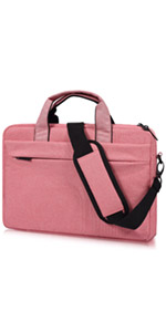 17.3 inch laptop bag women