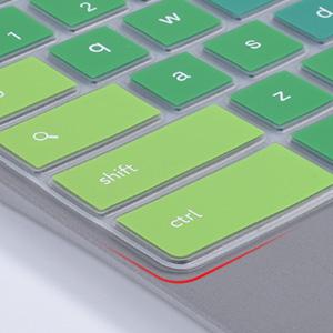 samsung xE500C13 keyboard skin protector