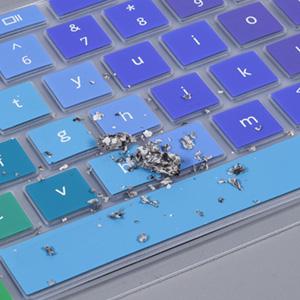 samsung chromebook 2 keyboard cover