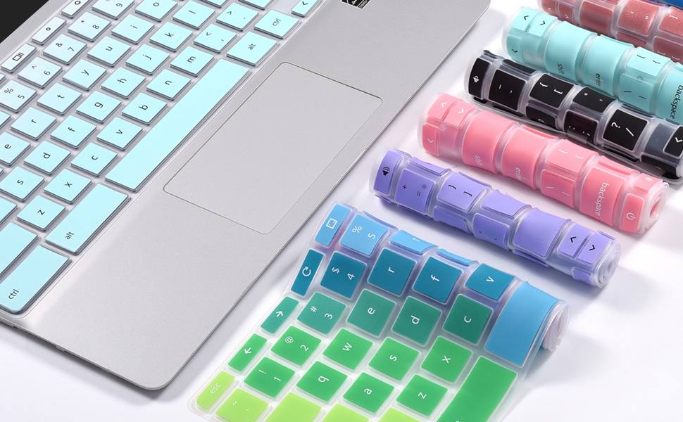 hp chromebook 11 keyboard cover