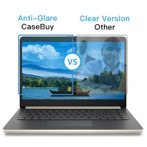 Anti glare computer screen Light Filter