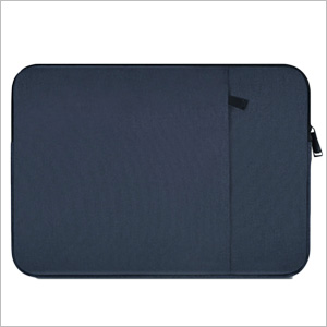 acer 15.6 inch laptop case laptop sleeve for 15.6 inch laptop