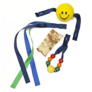 twiddle aid sensory therapy alzheimer's dementia autism anxiety relief