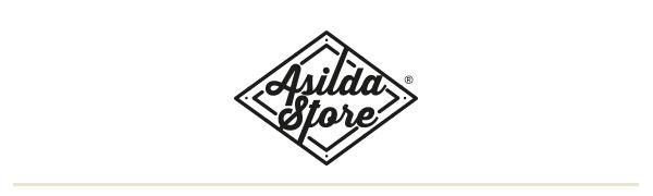 Asilda Store Logo