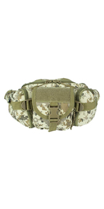 Osage River Tactical Fanny Pack