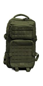 Osage River Tactical Backpack