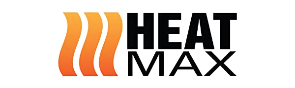 HeatMax