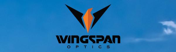 binóculos para adultos, binóculos, binóculos para observação de pássaros, binóculos para observação de pássaros adultos