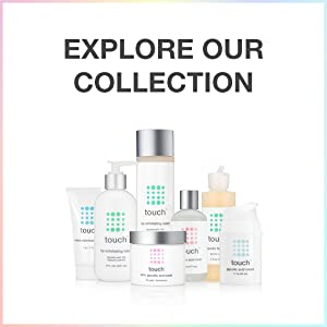 Touch Skin Care